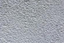 stucco-1484295_640.jpg