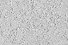texture-70907_640.jpg